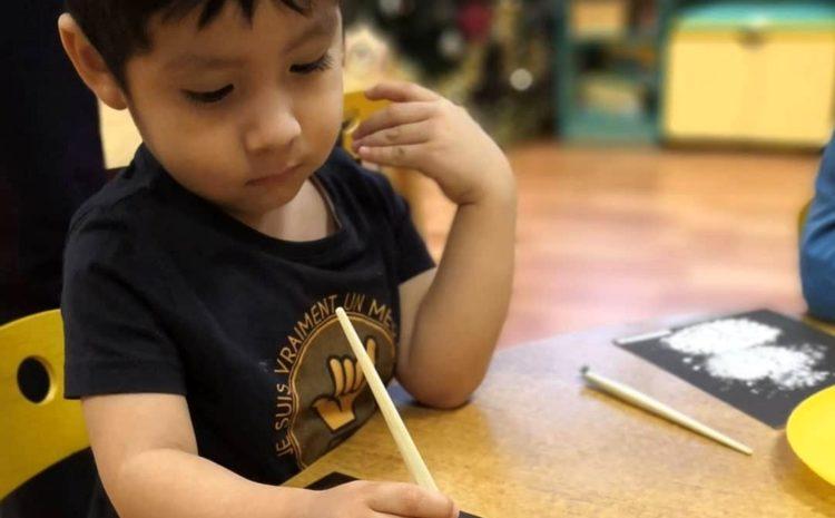 Коррекционная работа с детьми с задержками (ОНР, ФНР, ФФНР)